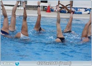 http://i4.imageban.ru/out/2011/05/20/2212e9e117ebbf9f95caac33c31dcd59.jpg