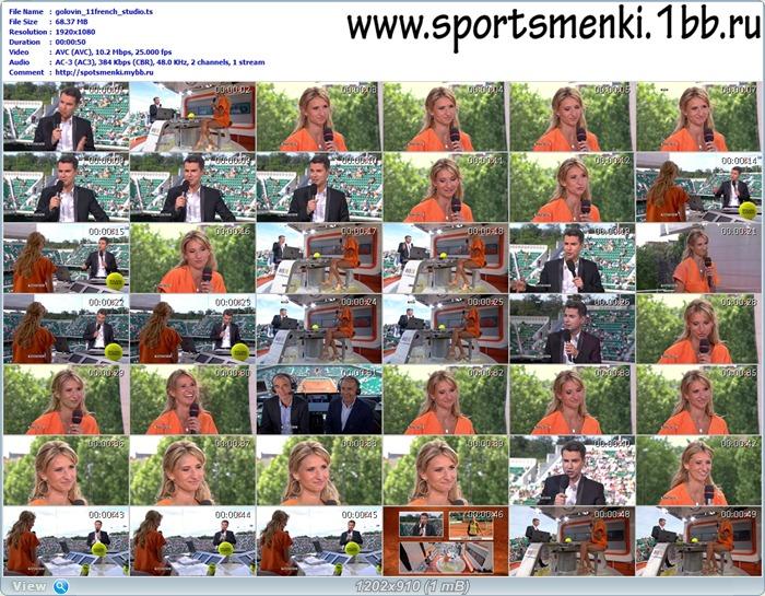 http://i4.imageban.ru/out/2011/05/22/2ee9d289ea229891d33ded4c313a1289.jpg