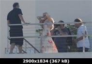http://i4.imageban.ru/out/2011/05/22/50e299c5b2052759e9b3dcbc4d90a206.jpg