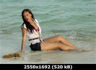 http://i4.imageban.ru/out/2011/05/22/5470f1f8fb038cedf74c5210b27d4884.jpg