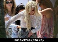 http://i4.imageban.ru/out/2011/05/22/700d95512fb22be6aa0d711353dc9b81.jpg