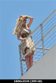 http://i4.imageban.ru/out/2011/05/22/7acbaf71c4014004dafb42ab5d107f79.jpg