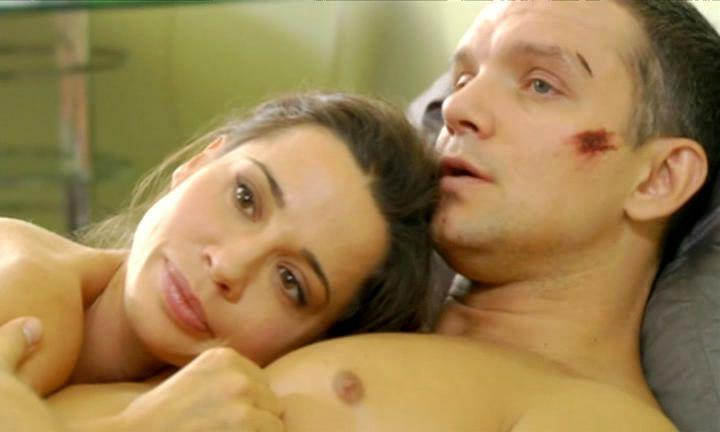 http://i4.imageban.ru/out/2011/05/22/7d2c0b59b2ea14cd4ba3c4bc619b3d22.jpg