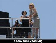 http://i4.imageban.ru/out/2011/05/22/a59fa76555f048600d17e459613e8c7d.jpg