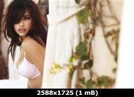 http://i4.imageban.ru/out/2011/05/22/df2a3870b0eb27165ef3023b01616c4e.jpg