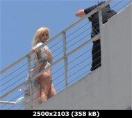 http://i4.imageban.ru/out/2011/05/22/e2c1173a47b6ea4c0e4ac4b437b2aa60.jpg