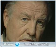 Смерть под парусом (1976) DVDRip
