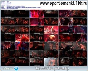http://i4.imageban.ru/out/2011/05/23/677fae0ee9c166f3b831dc47c622c6aa.jpg