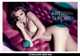 http://i4.imageban.ru/out/2011/05/23/990cba5bb8837f22ef359f8dd15f1493.jpg
