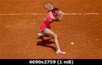 http://i4.imageban.ru/out/2011/05/25/2883864fcbf611b8e718d33eb8bb2037.jpg