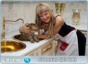 http://i4.imageban.ru/out/2011/05/25/69912bc02ac654e34d2c5b972d44e343.jpg