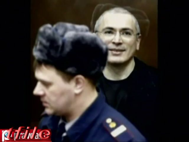 http://i4.imageban.ru/out/2011/05/26/09ac2fec9c6421e86865a4a4cd608516.jpg