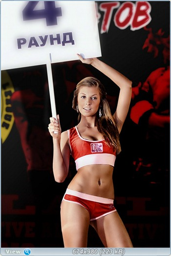 http://i4.imageban.ru/out/2011/05/26/4a5506944848a12bb0424c7a774e87da.jpg
