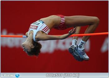 http://i4.imageban.ru/out/2011/05/26/b395504e22868ec5a6f4e518541d47e0.jpg
