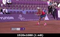 http://i4.imageban.ru/out/2011/05/26/fabc0fb94f9fd54554fae8f3cc1574fb.jpg