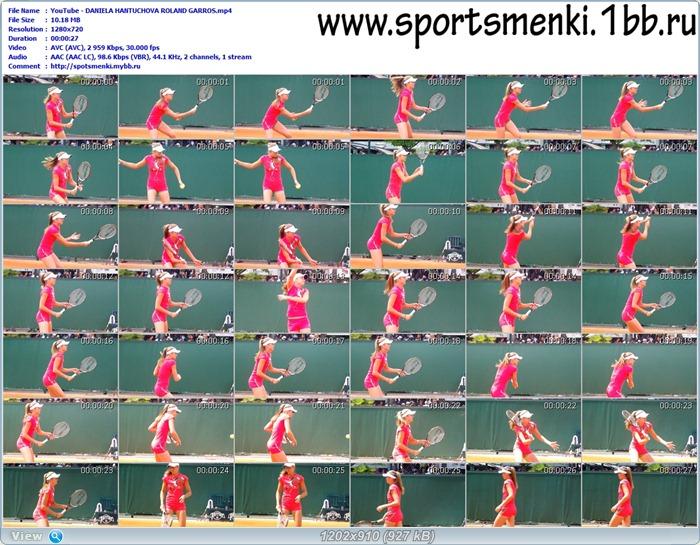 http://i4.imageban.ru/out/2011/05/27/2494c9fab44e6f783df291ecfb8d914f.jpg