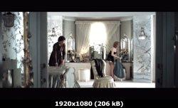 https://i4.imageban.ru/out/2011/05/27/84620db259b4b8daa22b211d2f3aa826.jpg