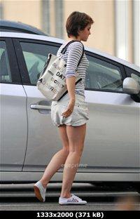 http://i4.imageban.ru/out/2011/05/27/b13a88c9cd1e435770e6d185fb8f1aa5.jpg