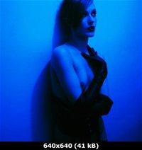 http://i4.imageban.ru/out/2011/05/27/dec4f7f1edab1465e286d0ca932852d6.jpg