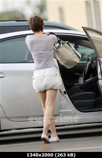 http://i4.imageban.ru/out/2011/05/27/ef6b802c19ca42973a2fa0dc10c6d106.jpg