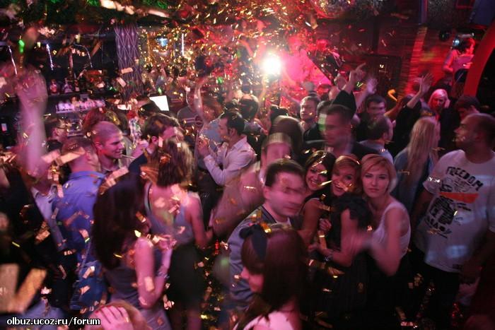 домашние фото девушек в баре