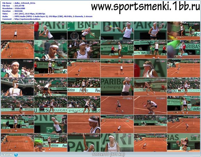 http://i4.imageban.ru/out/2011/05/28/bf131d3f7fe5242875ead5d5e017e41c.jpg