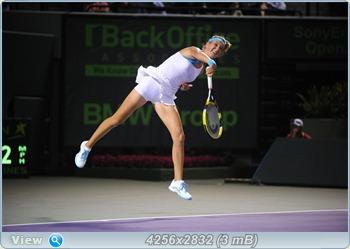 http://i4.imageban.ru/out/2011/05/29/0f0e04c84eeec7bbf9ba67f94a64bf07.jpg