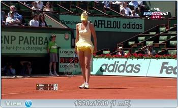 http://i4.imageban.ru/out/2011/05/29/3df5a8678a422f8f17bc37e279e93828.jpg