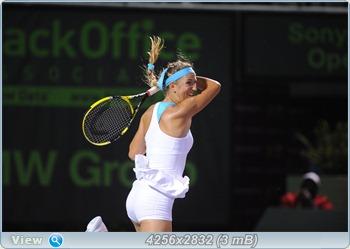 http://i4.imageban.ru/out/2011/05/29/ae5cc5840c94f2d67281d8dfa0690428.jpg