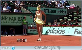 http://i4.imageban.ru/out/2011/05/29/ce926e284a2b02812d68b97af9d30f00.jpg