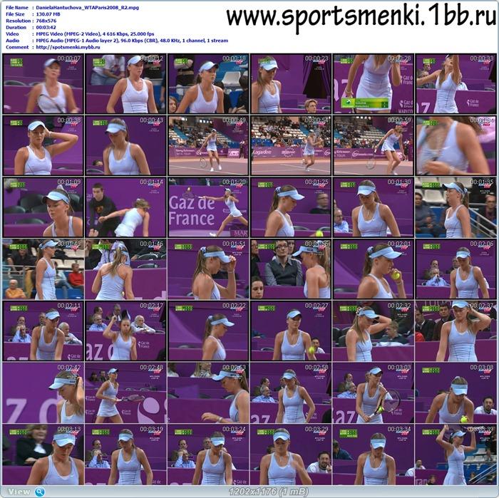 http://i4.imageban.ru/out/2011/05/30/36ea6fb69e53969f6dfd2373a9bd4fad.jpg