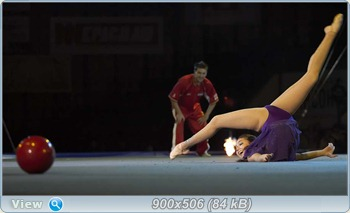 http://i4.imageban.ru/out/2011/05/30/47365813138ba0f816667b6560fec972.jpg