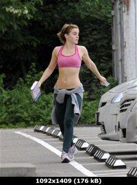 http://i4.imageban.ru/out/2011/05/30/609c0814f917c6fa19a75f8bb2edaaba.jpg