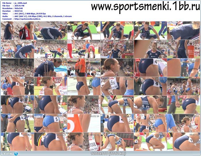 http://i4.imageban.ru/out/2011/05/30/93cc2e3b791534faa89822428989a87b.jpg