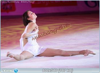 http://i4.imageban.ru/out/2011/05/30/d0ee9c9ead17c5bf9cf9cae20103112b.jpg