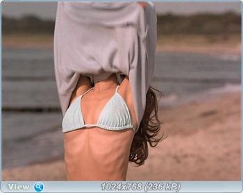 http://i4.imageban.ru/out/2011/05/31/081e67a95810b3ed712f6070ed45251d.jpg