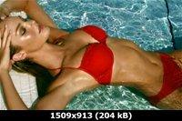 http://i4.imageban.ru/out/2011/05/31/133a2584165fa1efb51151b1921cef8f.jpg