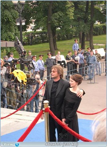 http://i4.imageban.ru/out/2011/05/31/3aad77f580ce9ee52840ce96a2fd563a.jpg