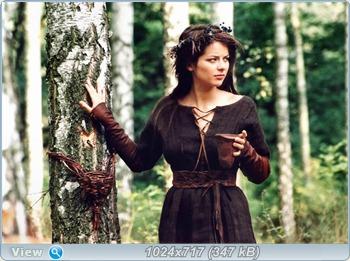 http://i4.imageban.ru/out/2011/05/31/866ef6578e486ef8c384862c965664fe.jpg