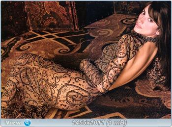 http://i4.imageban.ru/out/2011/05/31/923006862f0c7d857875067816cbe089.jpg