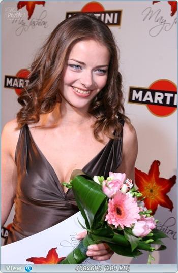 http://i4.imageban.ru/out/2011/05/31/af42b8d93c62aac74ebfe1ff8ae1ac99.jpg