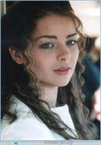 http://i4.imageban.ru/out/2011/05/31/c38abbdc9041fc35f1bea300f05bee80.jpg