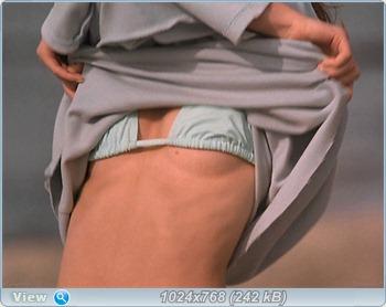 http://i4.imageban.ru/out/2011/05/31/de0f951d4988efef90dfff3622462a4e.jpg