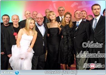 http://i4.imageban.ru/out/2011/05/31/ffcac21abb2d3352b6c12f25ff6ace26.jpg