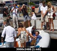 http://i4.imageban.ru/out/2011/06/01/13bb236043ae043c55d7fc69b04bd233.jpg