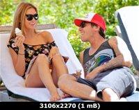 http://i4.imageban.ru/out/2011/06/01/858937e05ddbfb6d949a1f68a2ebe565.jpg
