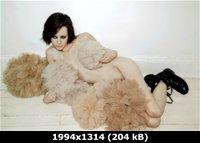 http://i4.imageban.ru/out/2011/06/02/2cbd2f5fcbdcaaaee81160feff8a55b3.jpg