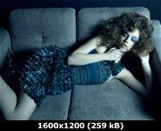 http://i4.imageban.ru/out/2011/06/03/27be6f5dfa2b862db88409e433832373.jpg