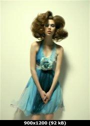 http://i4.imageban.ru/out/2011/06/03/6245b99a018e4155b3cc680ea93b20df.jpg