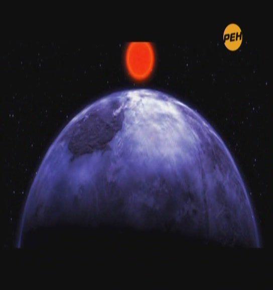 http://i4.imageban.ru/out/2011/06/03/64d3ea9c3f7c2bb4afe33992baf1ce7d.jpg